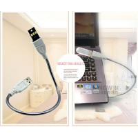 Buy cheap Top salesl!!!Factory low price promotional usb cable flexible supplier from wholesalers