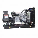 Buy cheap 1500RPM / 1800RPM Perkins Power Generator , Perkins Prime Diesel Generator from wholesalers