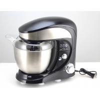 Buy cheap Stand mixer from wholesalers