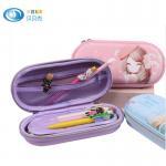 Buy cheap OEM ODM Eva Foam Case For Gun , Rifle / Pink Waterproof Eva Carrying Case from wholesalers