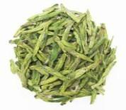 Buy cheap Meijiawu Longjing Green Tea(Dragon Well Tea) from CN Tea Store, LJMJW42 from wholesalers