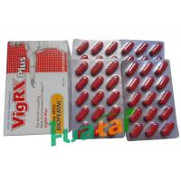 Buy cheap Vigrx Plus 60pills/Box Stimulate Sexual Performance For Preventing Premature Ejaculation from wholesalers