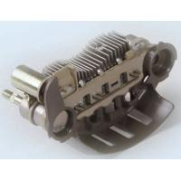 Buy cheap JHECO JFZ172 Auto ALTERNATOR Rectifiers from wholesalers