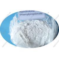 nandrolone cartilage