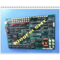 Buy cheap JUKI Carry PWB E8617721AA0 Carry PCB A ASM 4 - MOTOR KE750 Conveyor PCB Board Assembly from wholesalers