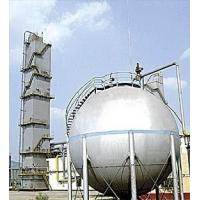 Buy cheap Air Separation Plant of Kaihe from wholesalers