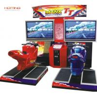 Buy cheap TT Moto racing game(HomingGame-Com-080) from wholesalers