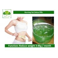 Buy cheap Beauty Salon Equipment Weight Loss Gel Slimming Cream For Burning Fat from wholesalers