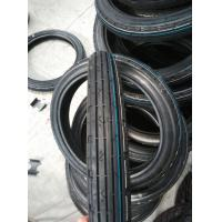 Buy cheap China factory motorcycle tire 275-17 street tyres with cheap price  275x17 TT&TL from wholesalers