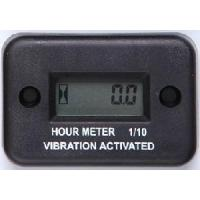Buy cheap Vibration Hour Meter product