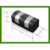 Buy cheap Mini 3mm 2 Tracks Magnetic Stripe Card Reader Head from wholesalers