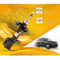 Buy cheap Car Part Supplier Shock absorber For HYUNDAI parts TUCSON SPORTAGE 55361-2E501 from wholesalers
