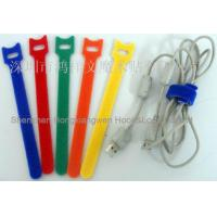 Buy cheap Velcro Cable Tie from wholesalers