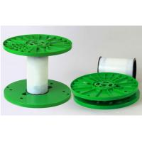 Buy cheap Professional Developer 3D Printing ABS Plastic Rapid Prototype For Plastic Empty Wire Spool from wholesalers