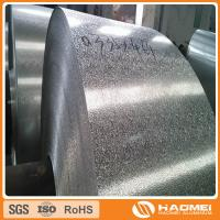 Buy cheap Best sellingCorrugated Embossed Aluminum 1100 1060 3003with long-term service by ISO9001 factory  Best Quality Low Price from wholesalers