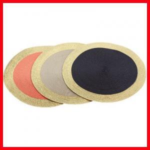Buy cheap corrugated cardbord box product