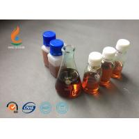 Buy cheap Liquid Detergent Optical Brighteners / Fluorescent Whitening Agent 12224-06-5 from wholesalers