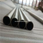 Buy cheap ASME B36.19 Titanium Seamless Tube ,Gr1, Gr2, Gr5, Gr12 Standard ASTM B337, ASTM B861, ASTM B862  seamless titanium tube from wholesalers