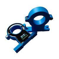 Buy cheap 50A AC/DC split core hall effect current sensor product