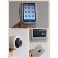 Buy cheap Shenzhen 3nh colorimeter or color spectrophotometer 400nm 700nm product