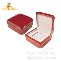 Buy cheap Best Seller Rosewood Watch Display Storage Box from wholesalers