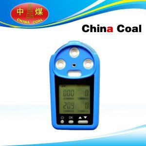 Buy cheap Multi-parameter gas detector product
