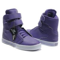 Buy cheap Nice Designed Sports Shoes Supra Sneakers Supra Shoes from wholesalers