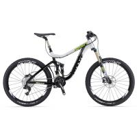 Buy cheap 2013 Giant Reign 0 Bike from wholesalers