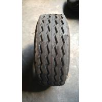 Buy cheap Farm tractor tire&tyre 12.5L-15, 12.5L-16, 10.00-16, 9.5L-15 F2,F3,I-1 pattern from wholesalers