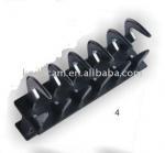 Buy cheap Model D1 Six Gear Combination Polot Shuttle Gear from wholesalers