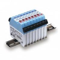 Buy cheap MTL7760ac Barrier Analogue Inputs (low-level) from wholesalers