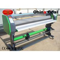 Buy cheap Vacuum Laminating Press Machine Tooling VT-600 Model 600kn Conveniently from wholesalers