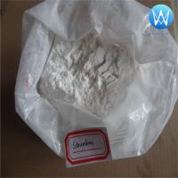 Buy cheap Pure Oral Water Base Steroids Winstrol Powder liquid for Bodybuilding from wholesalers