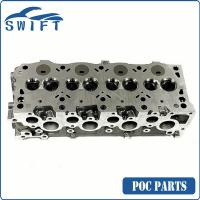 Buy cheap RF Cylinder Head For KIA Sportage from wholesalers