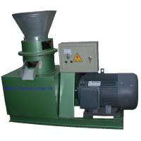 Buy cheap Sawdust Pelletizer product
