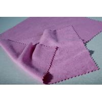 Buy cheap Microfiber CD & Optical Cloth from wholesalers