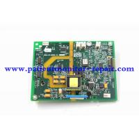 Buy cheap Mindray T5 T6 T8 MPM module mainboard M51A-30-80851(M51A-20-80850) inventory from wholesalers