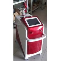 Buy cheap Arm YAG laser with 7 joints  for pigment removal,tattoo Removal, birthmark removal etc. product