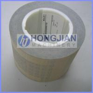 Buy cheap 3M Sand Belt Sanding Belt Abrasive Belt Polishing Tape Finishing Film for Polishing Finishing Gravure Cylinders Rolls product