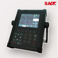 Buy cheap Automatic Gain RS232 Port Ultrasonic Flaw Detector With B Scan ​SUD10 from wholesalers