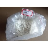 Buy cheap Primobolan Methenolone Enanthate Steroid Real Injectable Steroids from wholesalers