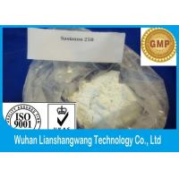 white winstrol tablets