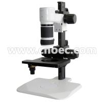 Buy cheap HD LED Light Source Digital Optical Microscope For High Students A32.0601-220XY from wholesalers