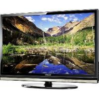 Buy cheap 55 LCD TV /TFT LCD TV from wholesalers