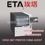 Buy cheap PCB Screen Printer, Stencil Printing Machine P300,smt printer,smt stencil printer ,smt screen printer,manual stencil pri from wholesalers