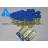 Buy cheap Effective Long Acting Steroids Boldenone Undecylenate For Bodybuilding product
