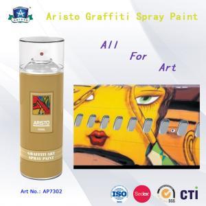 oem 280g multi colors ironlak graffiti spray paints art spray paint. Black Bedroom Furniture Sets. Home Design Ideas