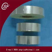 China Bopp film for capacitor on sale