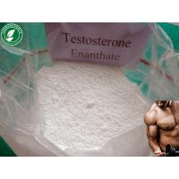 propionate ester weight