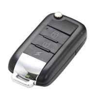 Buy cheap anti-theft remote control car universal RF remote control duplicator machine copying product